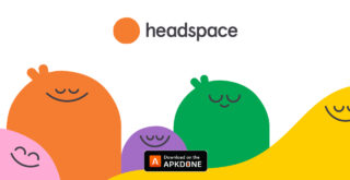 Headspace Premium APK 4.28.0 Download (Subscribed) free for Android